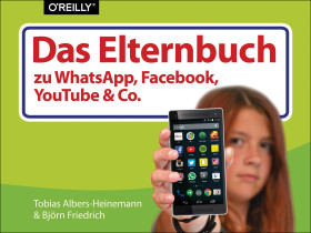 elternbuch2014-cover